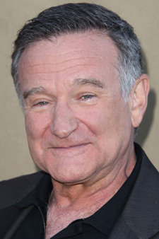 robinwilliams-225-338