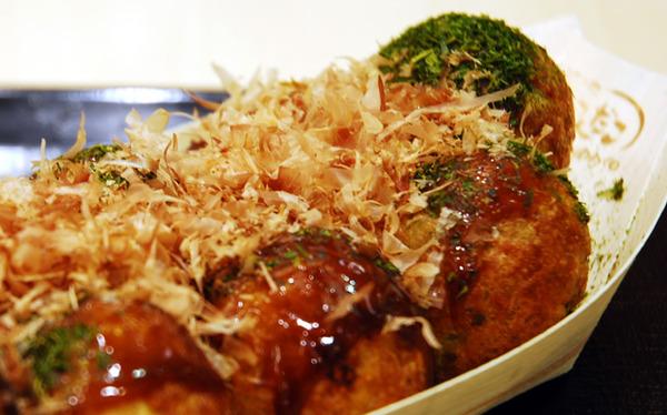 2takoyaki