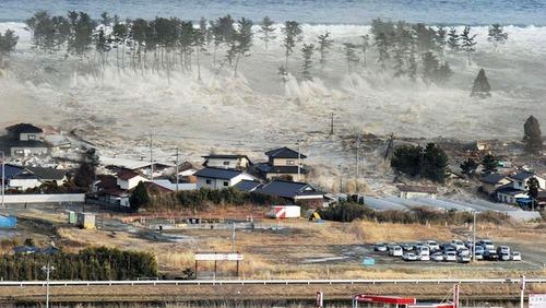 103959_japan_earthquake_18269225jpg