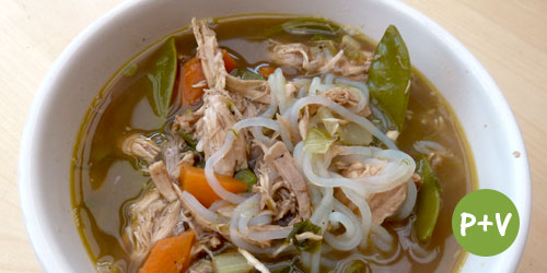all-apice-chicken-shirataki-noodle-soup