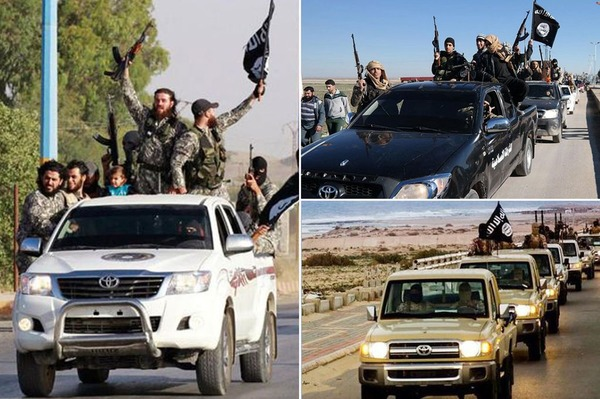 Toyotas-being-used-by-ISIS-main