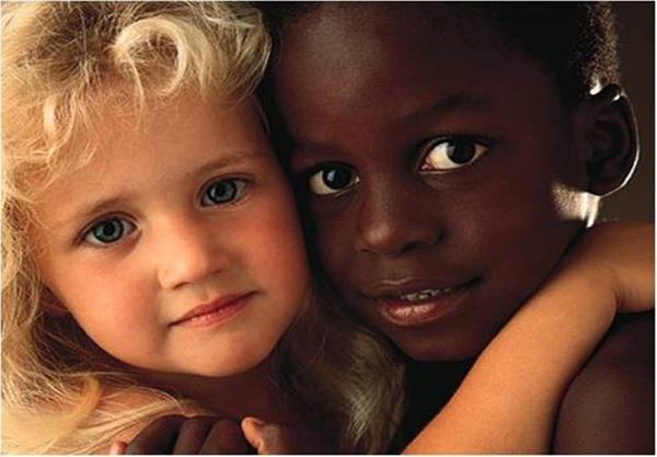 igualdad-liberty-love-no-racism-
