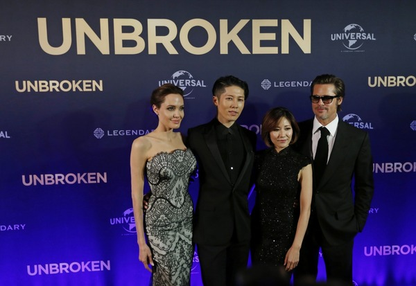 angelina-jolies-unbroken-draws-criticism-japanese-nationalists