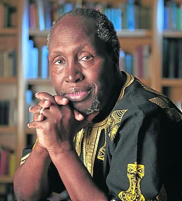 Ngugi-Wa-Thiogo-Candidato_