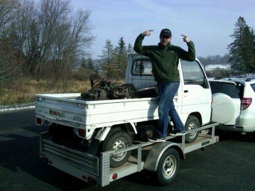 wtf-mini-trucks-500-2