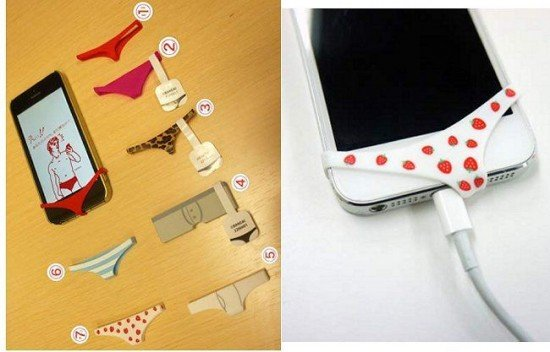 Smartphone-panties-2