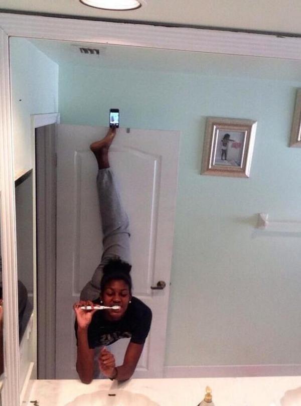 selfie-funny-13