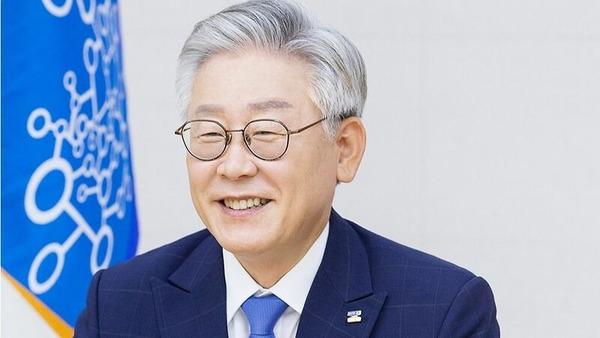 韓国大統領候補『私は親日派をあぶりだして始末する!』 韓国の反応。