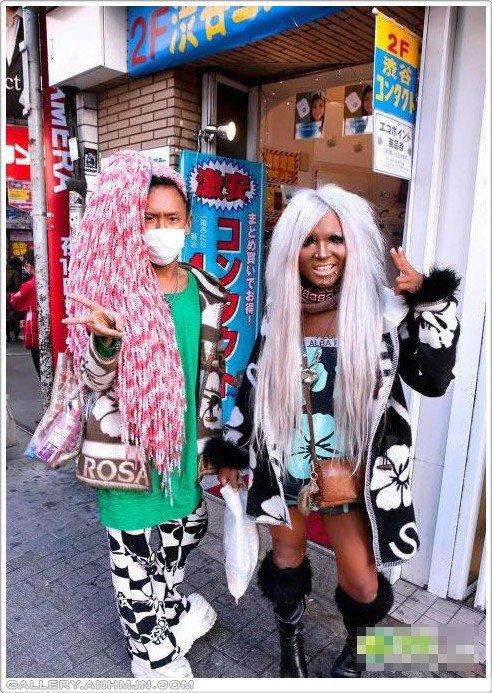 com-Funny-Asia-20110815151125008