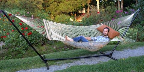 hammock-accessory-stand-tri-beam-d1-01