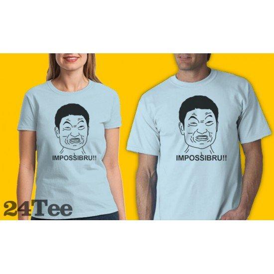 impossibru-2-tee-shirt-a107-550x550
