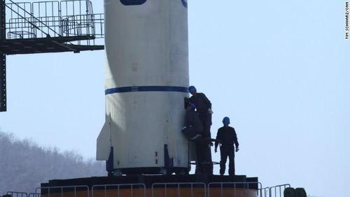 120409034020-n-korea-rocket-workmen-horizontal-gallery