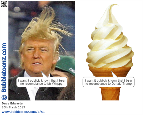 donald-trump-and-mr-whippy
