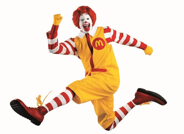 Ronald-McDonald-1