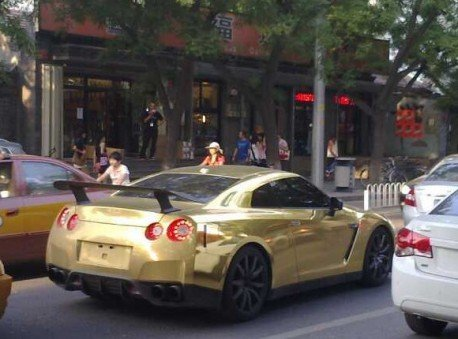 nissan-gtr-gold-china-1-458x339