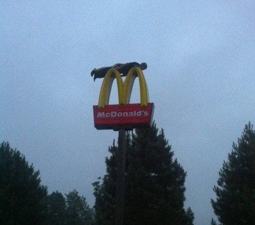 mcdonalds_planking