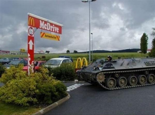military-humor-funny-drive-thru-mcdonalds