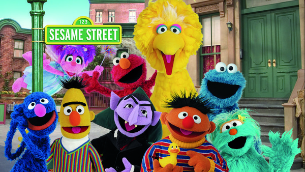 muppet_with_street2
