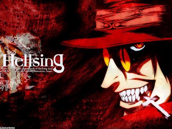 01hellsing01