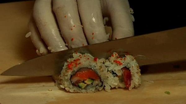 sushi-gloves