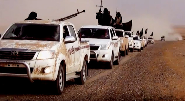 ISIL-Anbar-Province-to-Fallujah