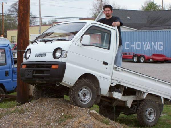 Mini_Trucks_