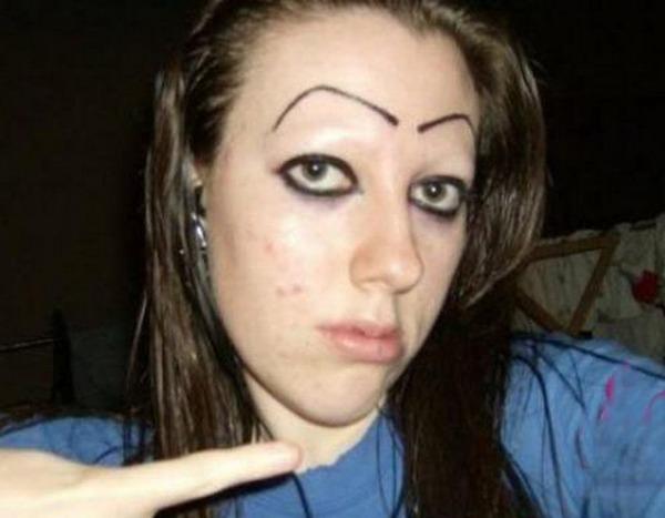 885574413-Funny-Eyebrows-10