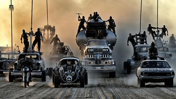 the-cars-of-mad-max-fury-road-1-640x360