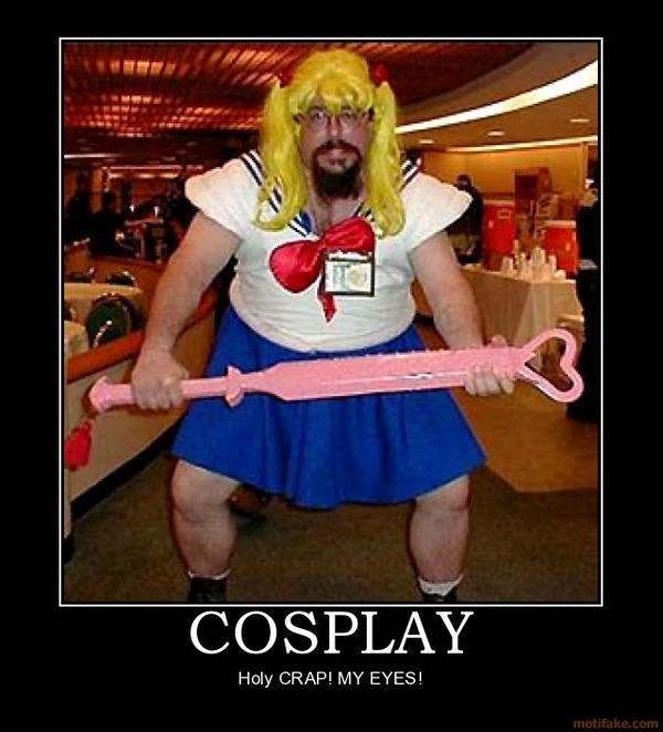cosplay-cosplay-crossdresser-demotivational-poster-1256970924