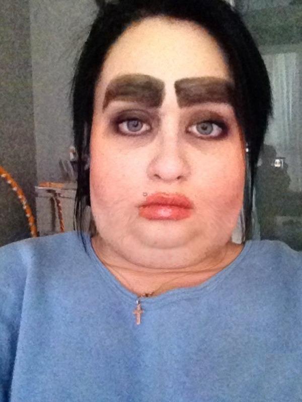 funny-eyebrows-21-768x1024