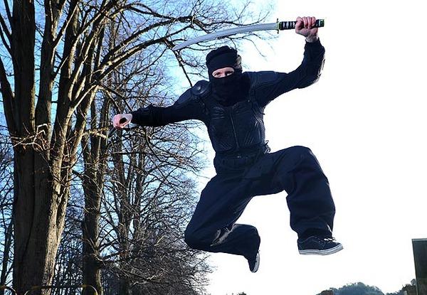 NinjaMain_1637304a