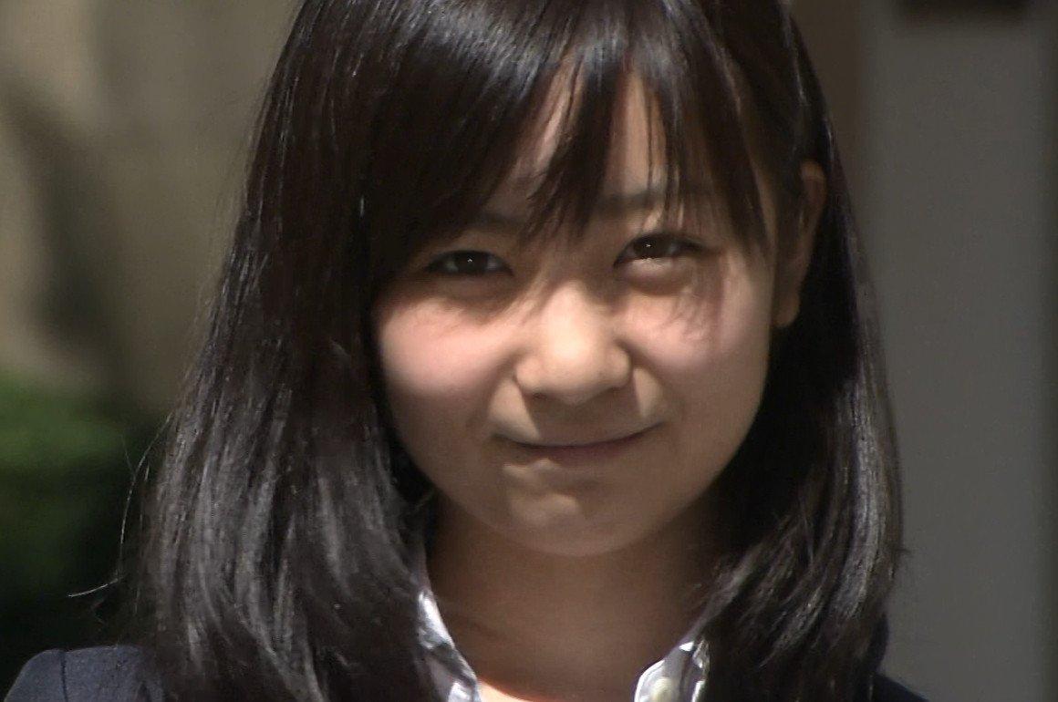 外国人「日本のプリンセス佳子さまが美しい!」 海外の反応。