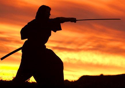 samurai-sai