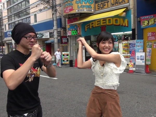 _culture-japan-season-2