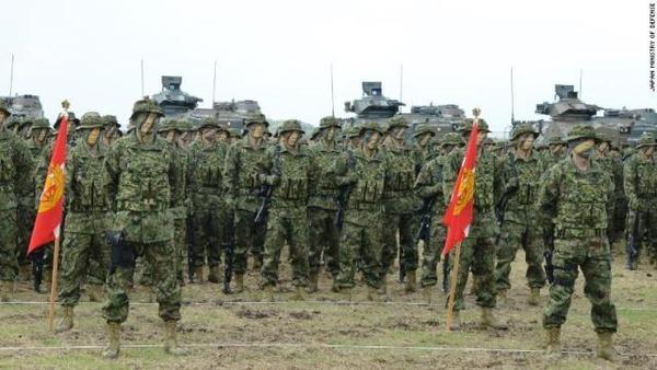 japanese-military-drills-001