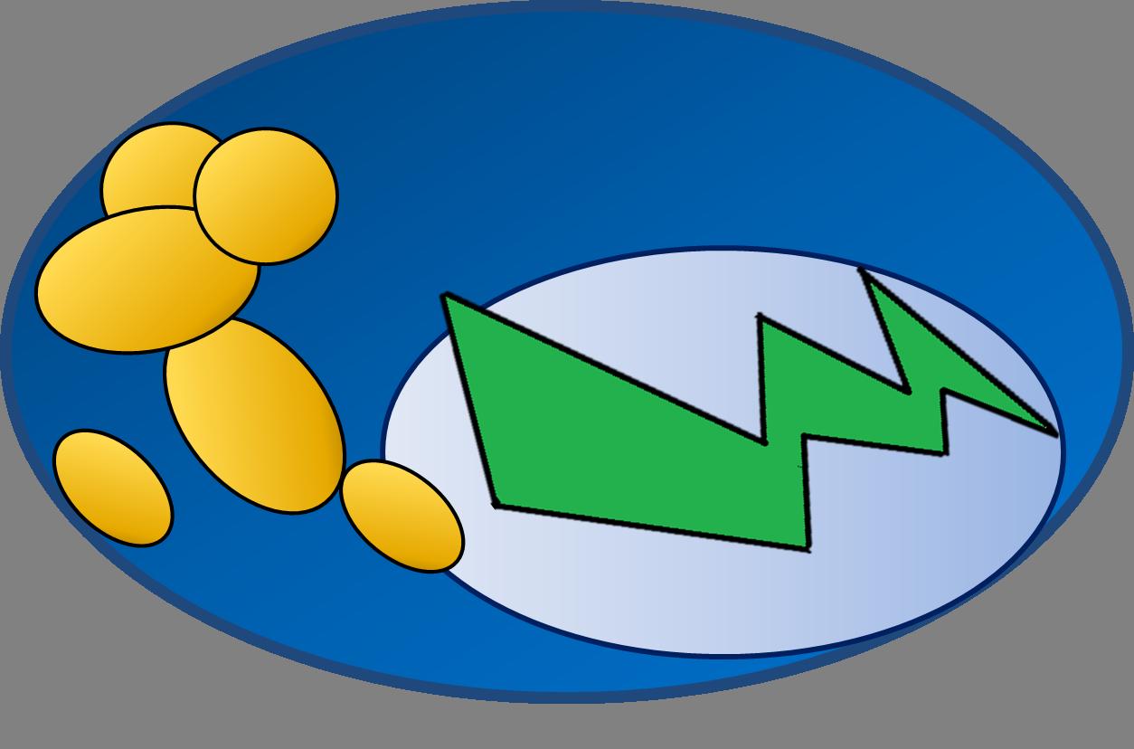 RSS・Feedまとめ・紹介サイト Zig^Zag^mouse -ジグザグマウス-icon