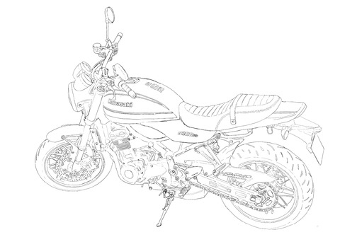 Z900RS 9-28 00