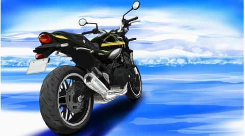 Z900rs 9-30 (2)
