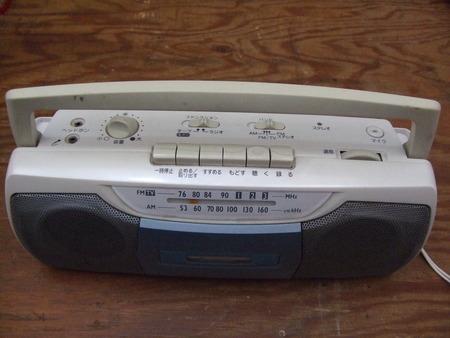 DSCF6825