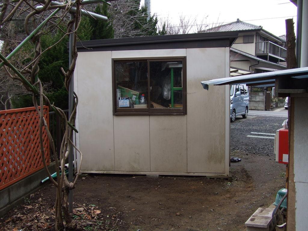 よかっぺ木工DIY&釣り                kei