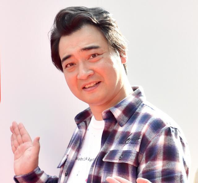 ジャンポケ 斉藤 いじめ